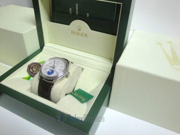 21rolex-replica-orologi-copia-imitazione-orologi-di-lusso-2.jpg