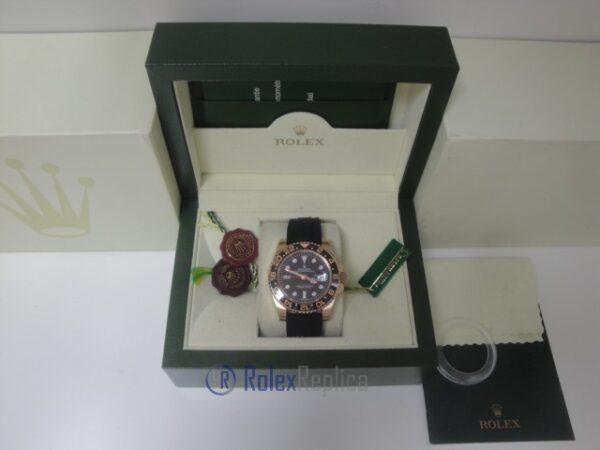 21rolex-replica-orologi-copia-imitazione-orologi-di-lusso.jpg