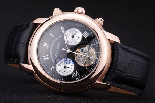 21rolex-replica-orologi-copia-imitazione-rolex-omega.jpg