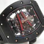 21rolex-replica-orologi-copie-lusso-imitazione-orologi-di-lusso-1-1.jpg