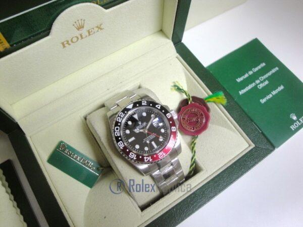 21rolex-replica-orologi-copie-lusso-imitazione-orologi-di-lusso.jpg