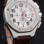 220rolex-replica-orologi-copia-imitazione-rolex-omega.jpg
