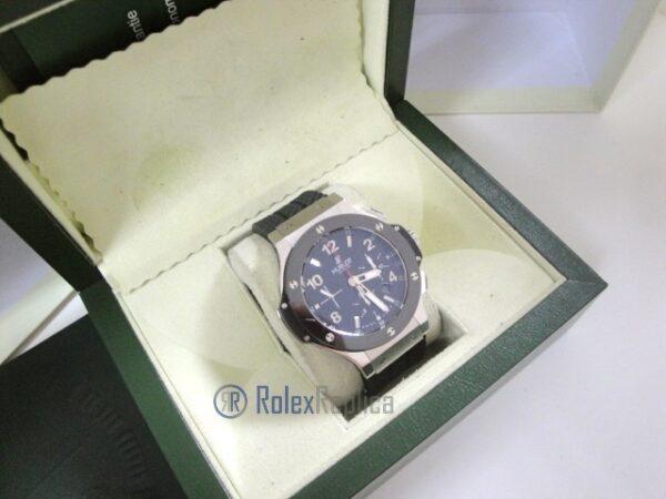 220rolex-replica-orologi-orologi-imitazione-rolex.jpg