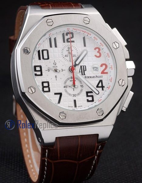 221rolex-replica-orologi-copia-imitazione-rolex-omega.jpg