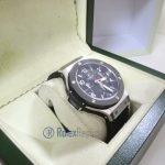 221rolex-replica-orologi-orologi-imitazione-rolex.jpg