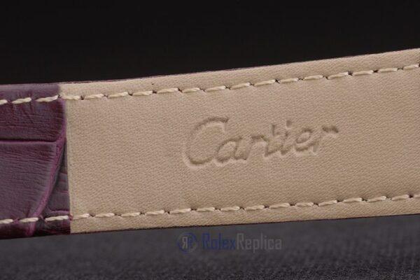 222cartier-replica-orologi-copia-imitazione-orologi-di-lusso.jpg
