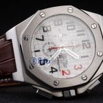 222rolex-replica-orologi-copia-imitazione-rolex-omega.jpg
