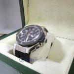222rolex-replica-orologi-orologi-imitazione-rolex.jpg