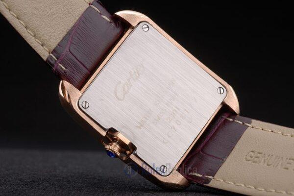 223cartier-replica-orologi-copia-imitazione-orologi-di-lusso.jpg
