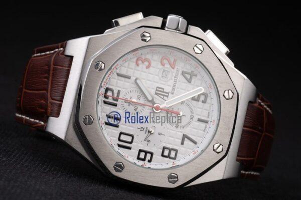 223rolex-replica-orologi-copia-imitazione-rolex-omega.jpg