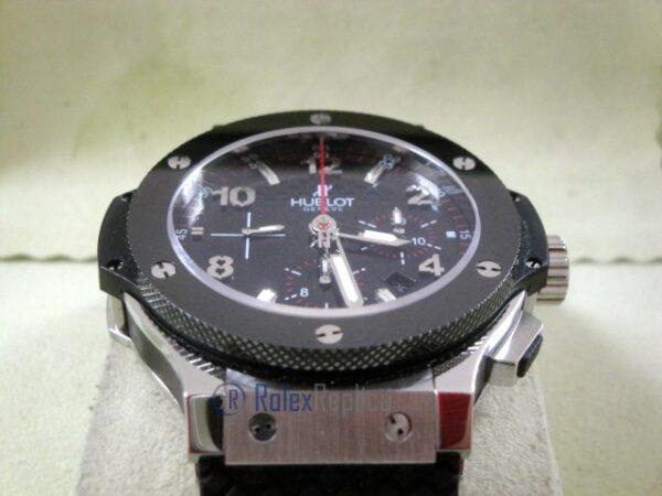 223rolex-replica-orologi-orologi-imitazione-rolex.jpg