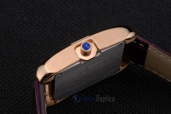 224cartier-replica-orologi-copia-imitazione-orologi-di-lusso.jpg