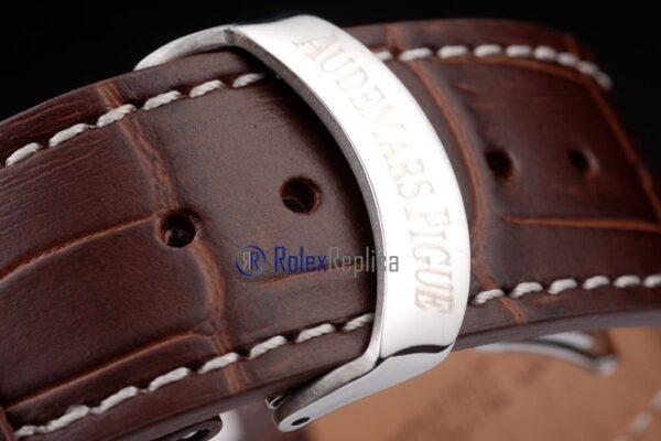 224rolex-replica-orologi-copia-imitazione-rolex-omega.jpg