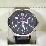 224rolex-replica-orologi-orologi-imitazione-rolex.jpg