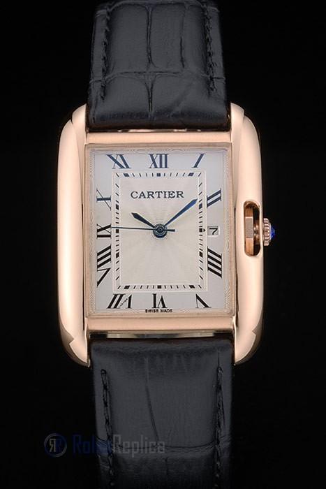 225cartier-replica-orologi-copia-imitazione-orologi-di-lusso.jpg