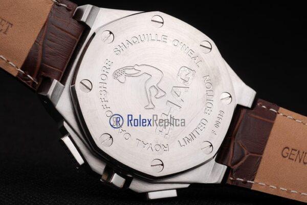 225rolex-replica-orologi-copia-imitazione-rolex-omega.jpg