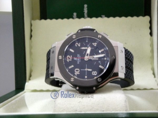 225rolex-replica-orologi-orologi-imitazione-rolex.jpg