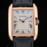 226cartier-replica-orologi-copia-imitazione-orologi-di-lusso.jpg