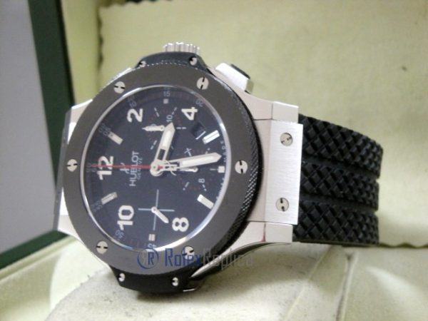 226rolex-replica-orologi-orologi-imitazione-rolex.jpg