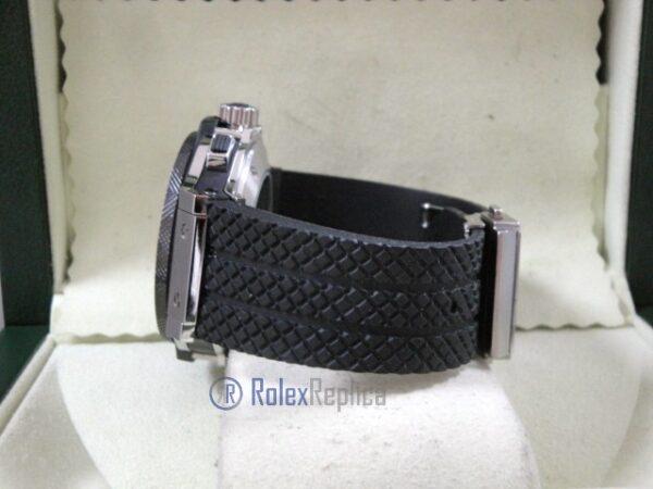 227rolex-replica-orologi-orologi-imitazione-rolex.jpg