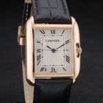 228cartier-replica-orologi-copia-imitazione-orologi-di-lusso.jpg