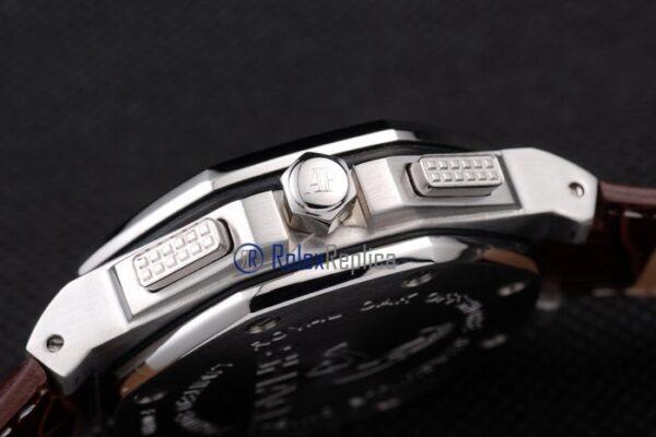 228rolex-replica-orologi-copia-imitazione-rolex-omega.jpg