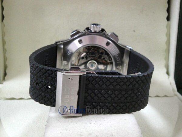 228rolex-replica-orologi-orologi-imitazione-rolex.jpg