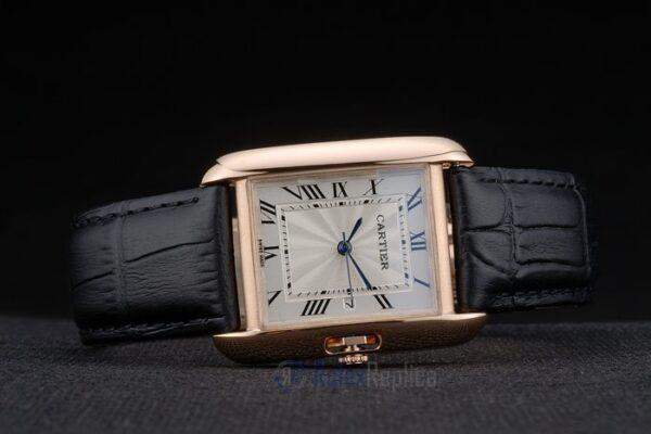 229cartier-replica-orologi-copia-imitazione-orologi-di-lusso.jpg