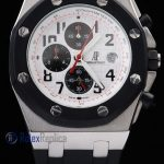 229rolex-replica-orologi-copia-imitazione-rolex-omega.jpg