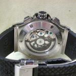 229rolex-replica-orologi-orologi-imitazione-rolex.jpg