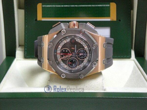 22audemars-piguet-replica-orologi-imitazione-replica-rolex.jpg