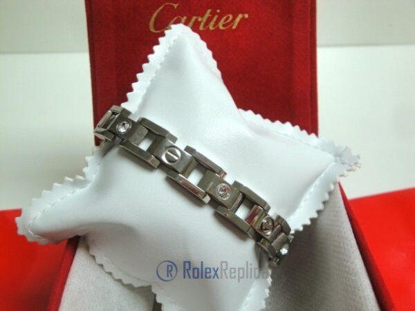 22gioielli-rolex-replica-orologi-copia-imitazione-orologi-di-lusso.jpg