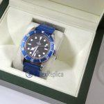 22rolex-replica-copia-orologi-imitazione-rolex.jpg