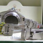 22rolex-replica-orologi-copia-imitazione-orologi-di-lusso-1.jpg