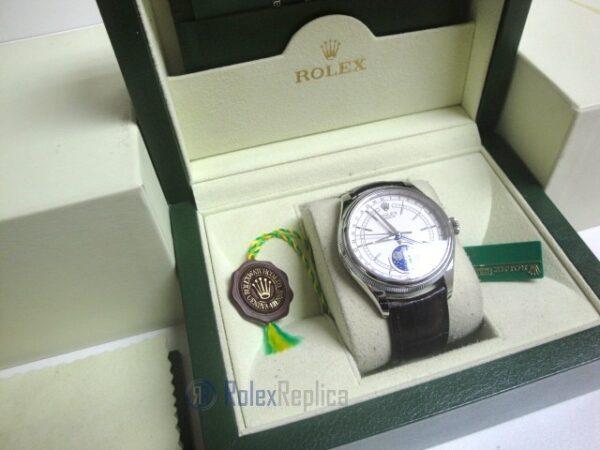 22rolex-replica-orologi-copia-imitazione-orologi-di-lusso-2.jpg
