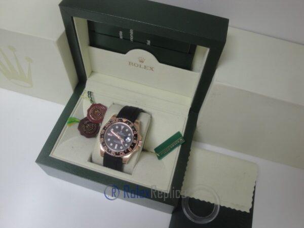 22rolex-replica-orologi-copia-imitazione-orologi-di-lusso.jpg