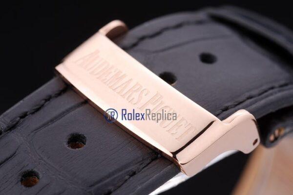 22rolex-replica-orologi-copia-imitazione-rolex-omega.jpg