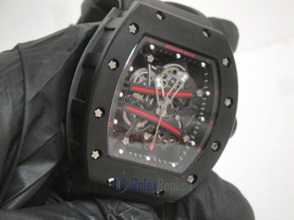 22rolex-replica-orologi-copie-lusso-imitazione-orologi-di-lusso-1-1.jpg