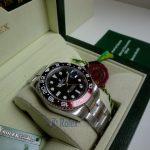 22rolex-replica-orologi-copie-lusso-imitazione-orologi-di-lusso.jpg