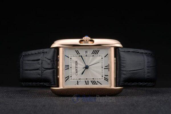 230cartier-replica-orologi-copia-imitazione-orologi-di-lusso.jpg