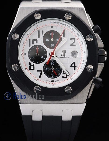 230rolex-replica-orologi-copia-imitazione-rolex-omega.jpg
