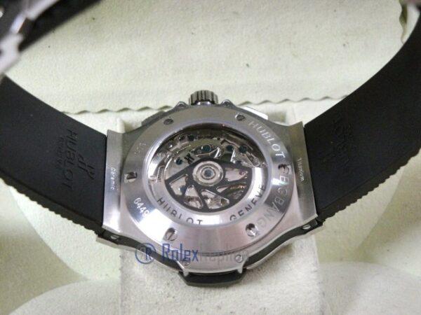 230rolex-replica-orologi-orologi-imitazione-rolex.jpg
