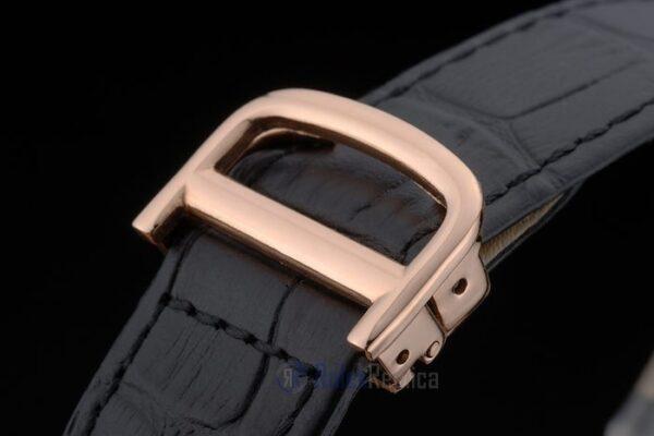 231cartier-replica-orologi-copia-imitazione-orologi-di-lusso.jpg