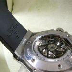 231rolex-replica-orologi-orologi-imitazione-rolex.jpg