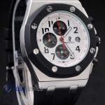 232rolex-replica-orologi-copia-imitazione-rolex-omega.jpg
