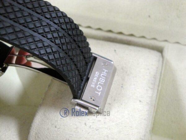 232rolex-replica-orologi-orologi-imitazione-rolex.jpg