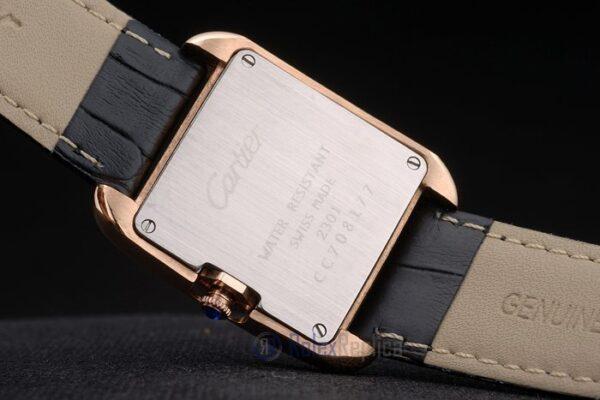 233cartier-replica-orologi-copia-imitazione-orologi-di-lusso.jpg