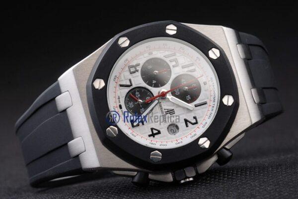 233rolex-replica-orologi-copia-imitazione-rolex-omega.jpg