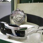233rolex-replica-orologi-orologi-imitazione-rolex.jpg