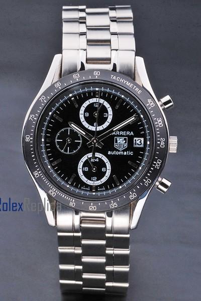 2349rolex-replica-orologi-copia-imitazione-rolex-omega.jpg